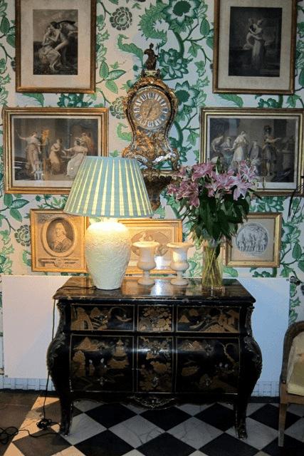 best-interior-designers-lorenzo-castillo-madrid-home-5 lorenzo castillo Top Interior Designers | Lorenzo Castillo best interior designers lorenzo castillo madrid home 5