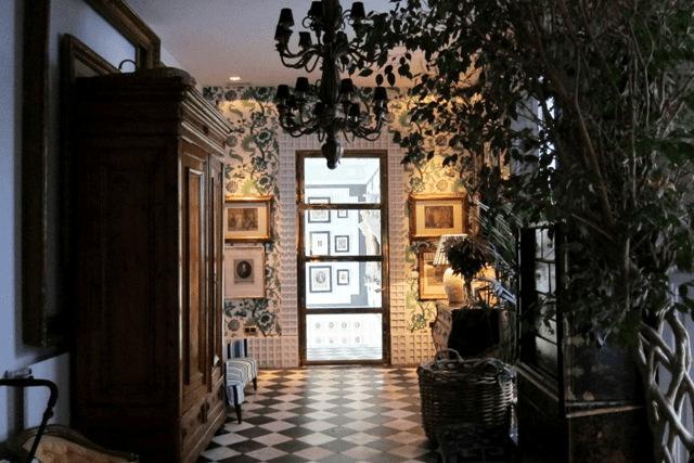best-interior-designers-lorenzo-castillo-madrid-home-7 lorenzo castillo Top Interior Designers | Lorenzo Castillo best interior designers lorenzo castillo madrid home 7