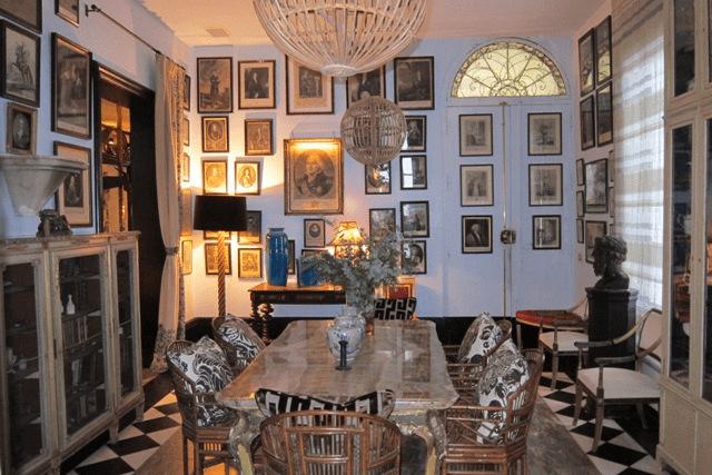best-interior-designers-lorenzo-castillo-madrid-home-8 lorenzo castillo Top Interior Designers | Lorenzo Castillo best interior designers lorenzo castillo madrid home 8