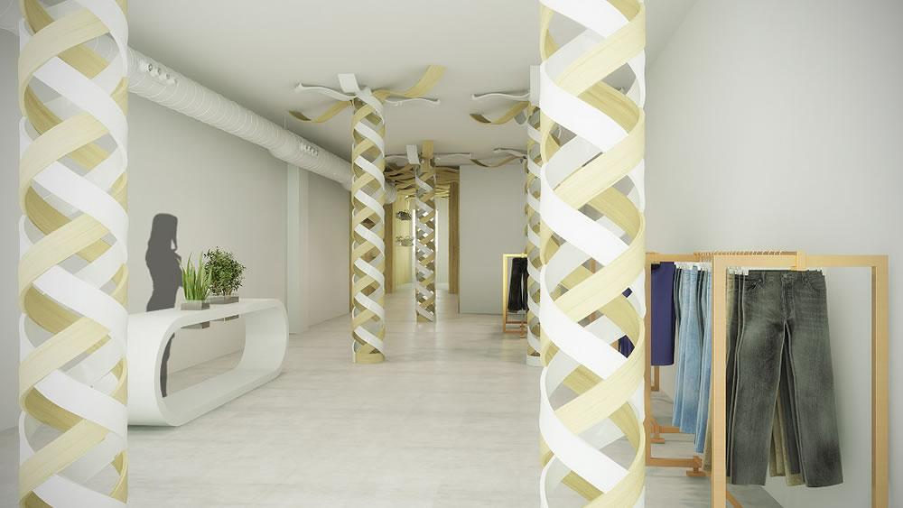 best-interior-designers-lorenzocastillo_ecoalf-1 lorenzo castillo Top Interior Designers | Lorenzo Castillo best interior designers lorenzocastillo ecoalf 1
