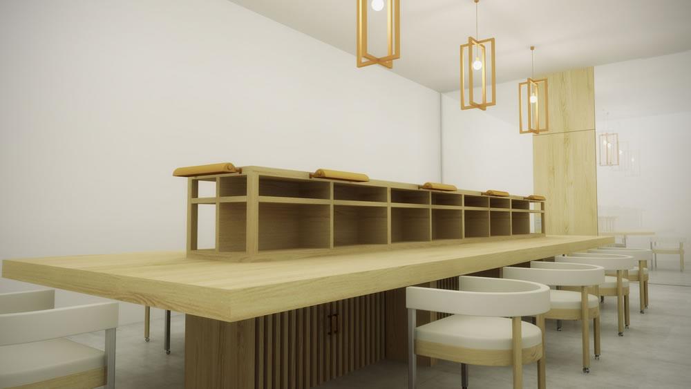 best-interior-designers-lorenzocastillo_ecoalf-4 lorenzo castillo Top Interior Designers | Lorenzo Castillo best interior designers lorenzocastillo ecoalf 4