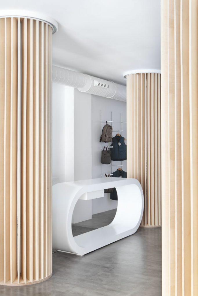 best-interior-designers-lorenzocastillo_ecoalf-7 lorenzo castillo Top Interior Designers | Lorenzo Castillo best interior designers lorenzocastillo ecoalf 7