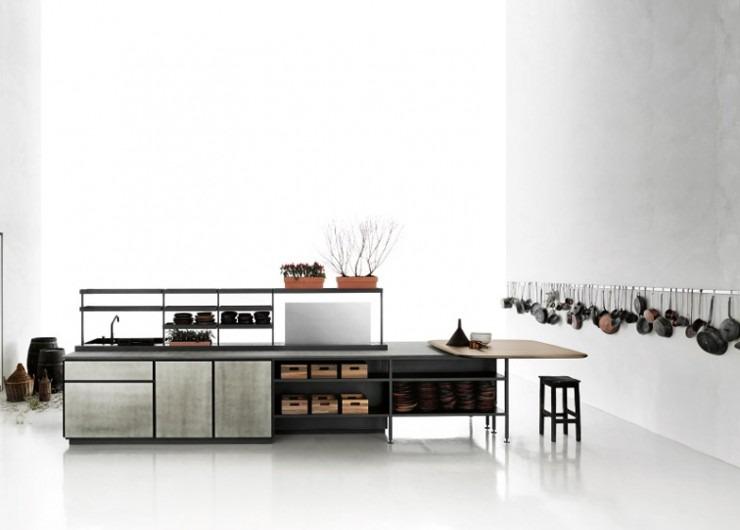 best interior designers patricia urquiola 13 e1439391829674 best interior designers patricia. Black Bedroom Furniture Sets. Home Design Ideas