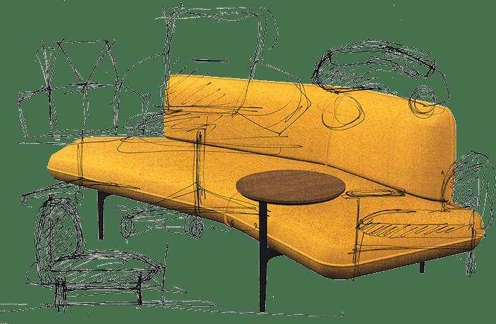 Best Interior Designers - Patricia Urquiola patricia urquiola Top Interior Designers | Patricia Urquiola best interior designers patricia urquiola 6