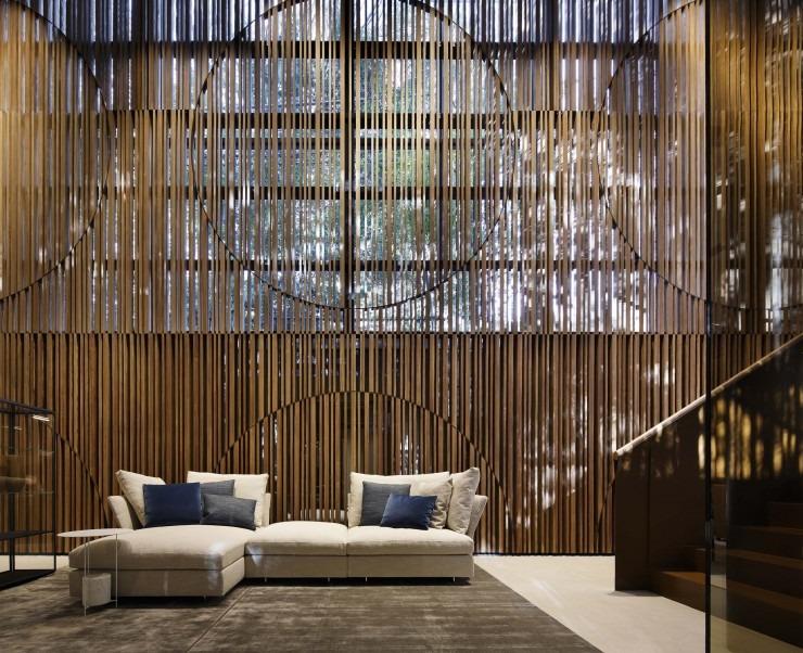 Best Interior Designers | Patricia Urquiola for Molteni patricia urquiola Top Interior Designers | Patricia Urquiola best interior designers patricia urquiola Molteni 2 e1439394255421