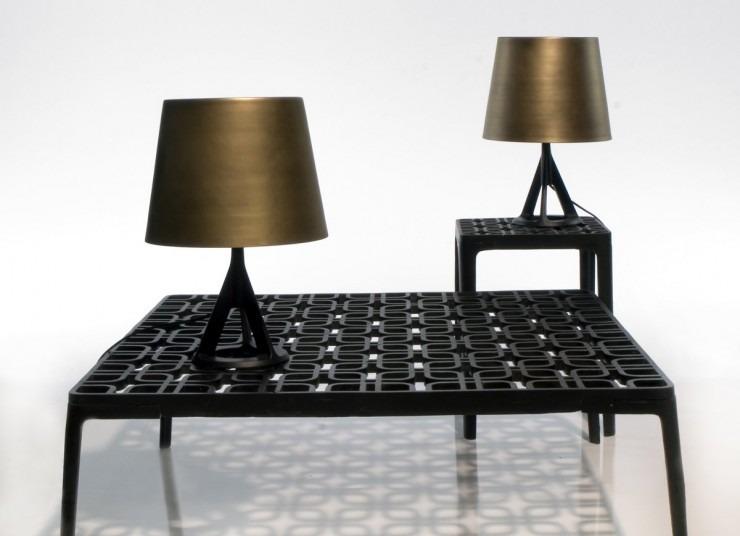 best-interior-designers-tom-dixon-1