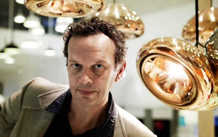 best-interior-designers-tom-dixon-1.ashx  Design inspirations: Tom Dixon best interior designers tom dixon 1