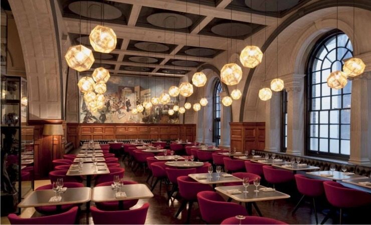 best-interior-designers-tom-dixon-11  Top interioristas | Tom Dixon best interior designers tom dixon 11 e1440681818467