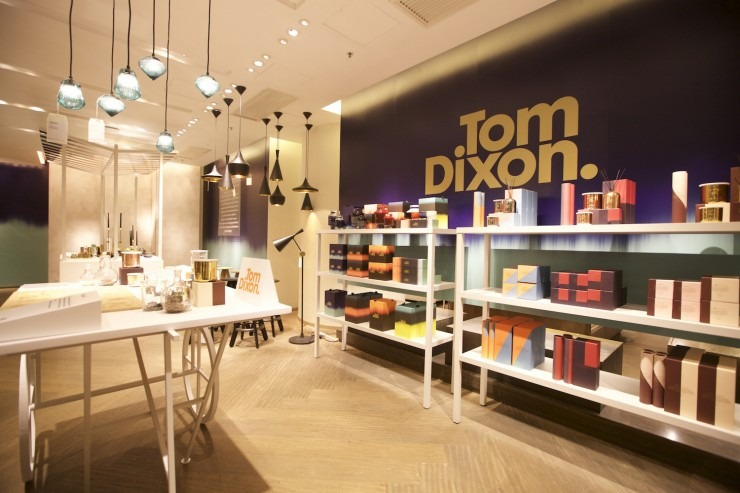 best-interior-designers-tom-dixon  Design inspirations: Tom Dixon best interior designers tom dixon 12 e1440681917959