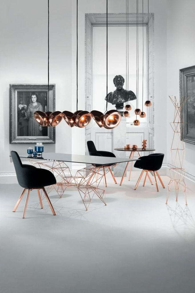 Best Interior Designers Tom Dixon 13 Tom Dixon Top Designers |