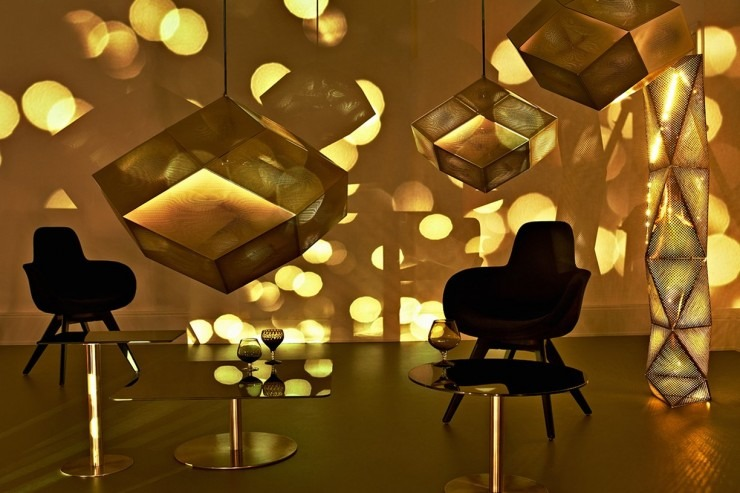 best-interior-designers-tom-dixon-2  Top interioristas | Tom Dixon best interior designers tom dixon 21 e1440681297300