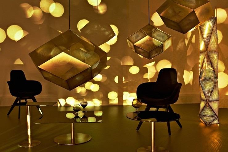 best-interior-designers-tom-dixon-2