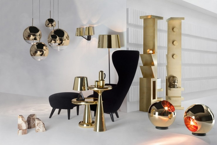 The Ultimate Guide For Maison et Objet 2019 maison et objet 2019 The Ultimate Guide For Maison et Objet 2019 best interior designers tom dixon 6 e1440681436858