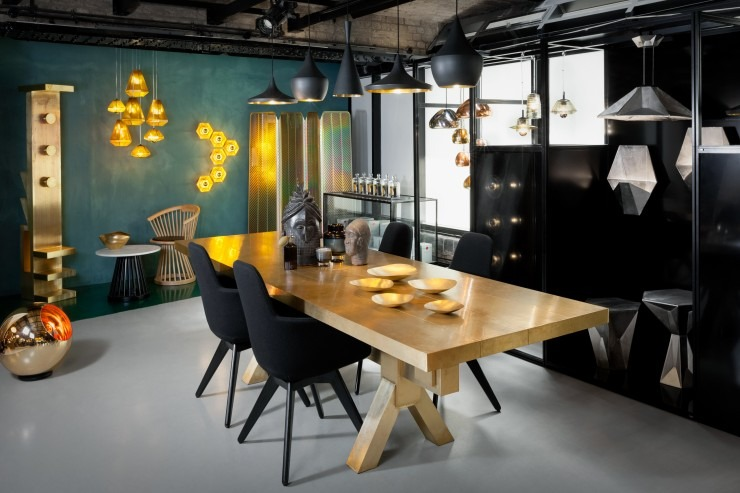 best-interior-designers-tom-dixon-8  Top interioristas | Tom Dixon best interior designers tom dixon 8 e1440681467145