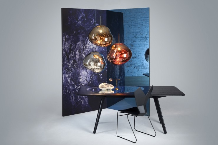 best-interior-designers-tom-dixon-9  Design inspirations: Tom Dixon best interior designers tom dixon 9 e1440681670439