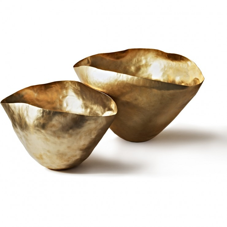 best-interior-designers-tom-dixon-Bash Vessel Large-1 tom dixon Top Designers | Tom Dixon best interior designers tom dixon Bash Vessel Large 1 e1440672759640