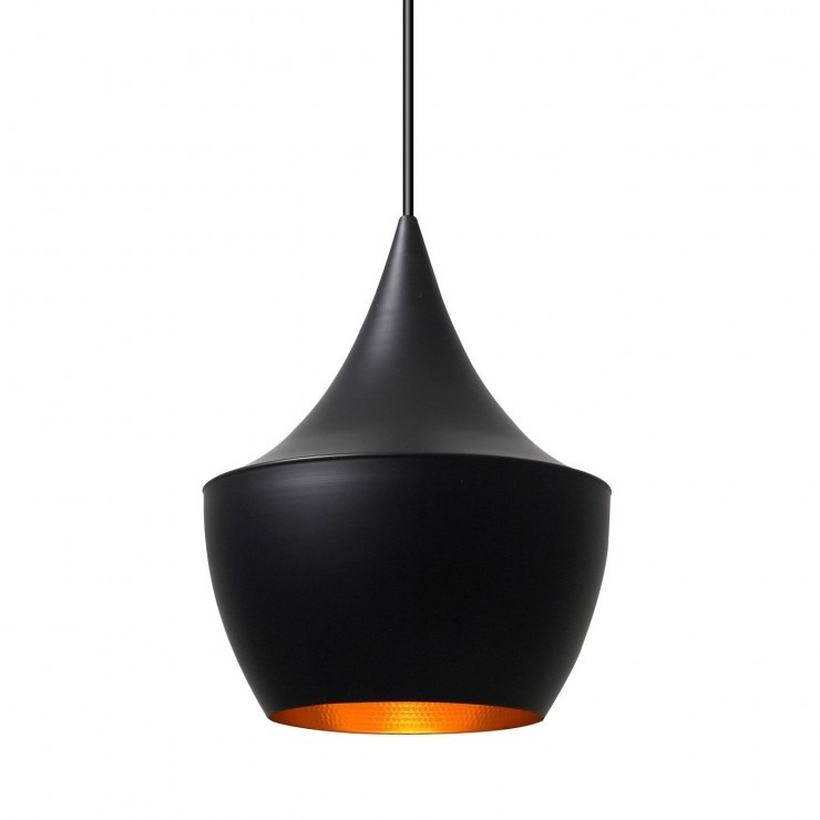 best-interior-designers-tom-dixon-Beat Fat Black-1 Tom Dixon Top Designers | Tom Dixon best interior designers tom dixon Beat Fat Black 1 e1440671116426
