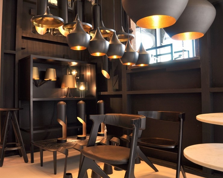 best-interior-designers-tom-dixon-Beat Fat Black Tom Dixon Top Designers | Tom Dixon best interior designers tom dixon Beat Fat Black e1440671125103