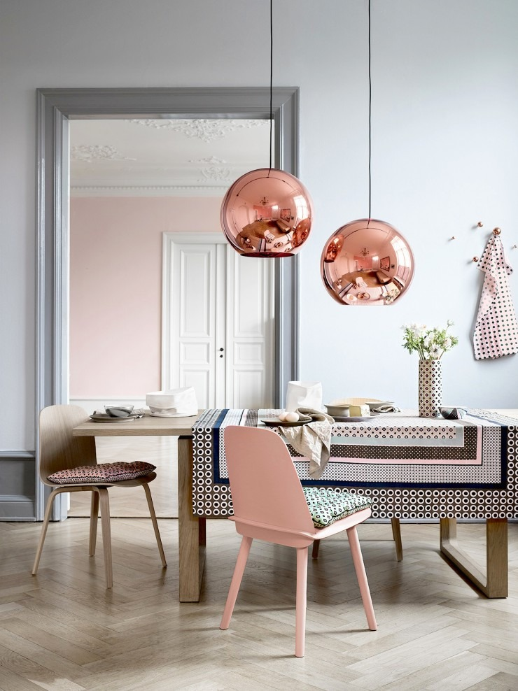 best-interior-designers-tom-dixon-Copper Shade tom dixon Top Designers | Tom Dixon best interior designers tom dixon Copper Shade e1440671272965