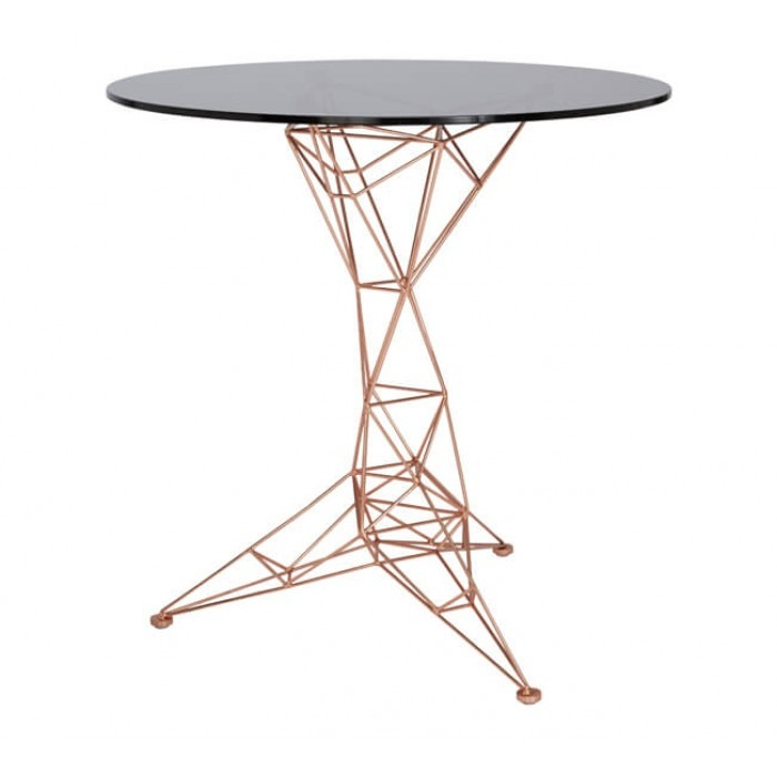 best-interior-designers-tom-dixon-Pylon Side Table-1 tom dixon Top Designers | Tom Dixon best interior designers tom dixon Pylon Side Table 1