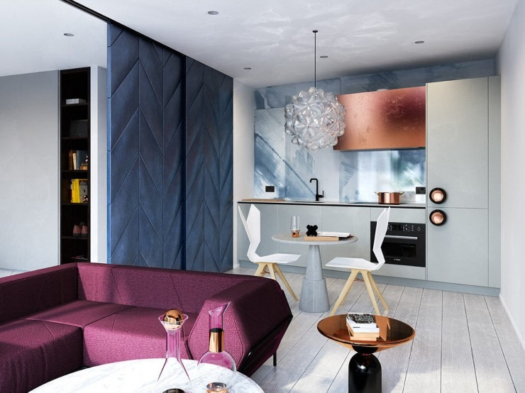 best-interior-designers-tom-dixon-apartments-greenwich-peninsula-1 tom dixon Top Designers | Tom Dixon best interior designers tom dixon apartments greenwich peninsula 1 e1440676155893