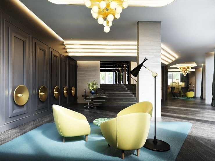 best-interior-designers-tom-dixon-apartments-greenwich-peninsula-4 tom dixon Top Designers | Tom Dixon best interior designers tom dixon apartments greenwich peninsula 4 e1440676304734