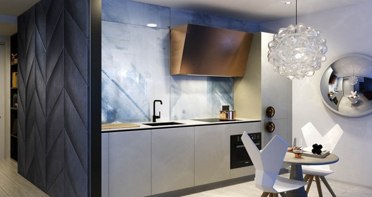 best-interior-designers-tom-dixon-apartments-greenwich-peninsula-6 Tom Dixon Top Designers | Tom Dixon best interior designers tom dixon apartments greenwich peninsula 6 e1440676317466