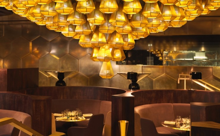 best-interior-designers-tom-dixon-ecletic tom dixon Top Designers | Tom Dixon best interior designers tom dixon ecletic e1440674403374