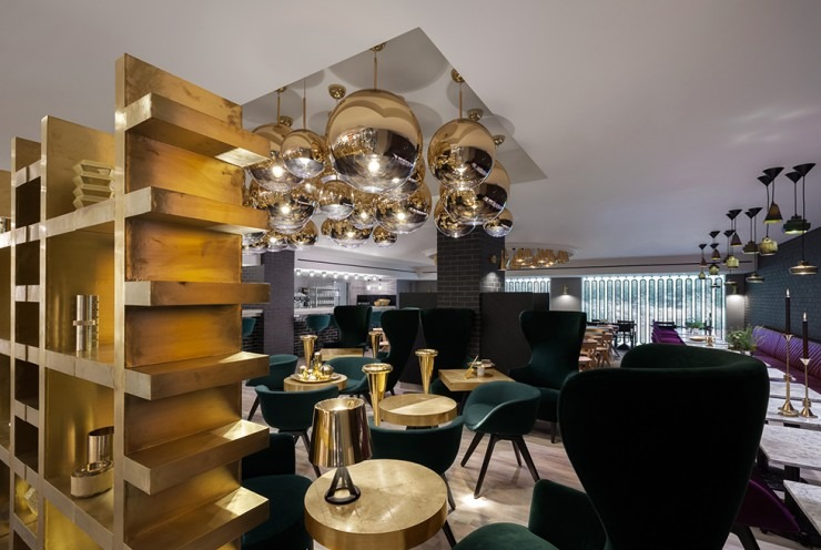 best-interior-designers-tom-dixon-harrods-cafe-2 Tom Dixon Top Designers | Tom Dixon best interior designers tom dixon harrods cafe 2 e1440666336758