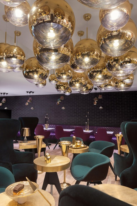 best-interior-designers-tom-dixon-harrods-cafe tom dixon Top Designers | Tom Dixon best interior designers tom dixon harrods cafe