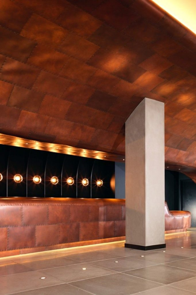 best-interior-designers-tom-dixon-mondrian-hotel-london-interiors-2  Top interior designer: MATTEO NUNZIATI best interior designers tom dixon mondrian hotel london interiors 2