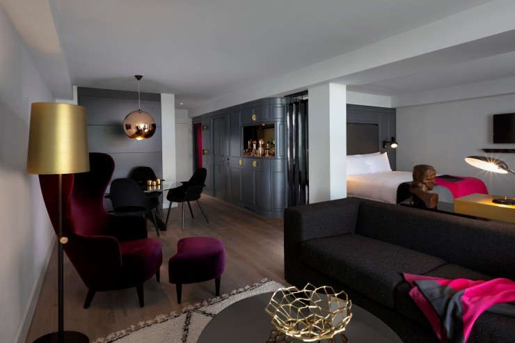 best-interior-designers-tom-dixon-mondrian-hotel-london-interiors-5  Top interior designer: MATTEO NUNZIATI best interior designers tom dixon mondrian hotel london interiors 5 e1440667408152