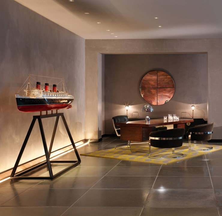 best-interior-designers-tom-dixon-mondrian-hotel-london-interiors-6  Top interior designer: MATTEO NUNZIATI best interior designers tom dixon mondrian hotel london interiors 61 e1440667864613