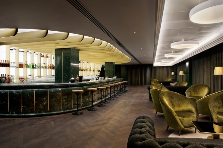 best-interior-designers-tom-dixon-mondrian-hotel-london-interiors-7  Top interior designer: MATTEO NUNZIATI best interior designers tom dixon mondrian hotel london interiors 7 e1440667297768