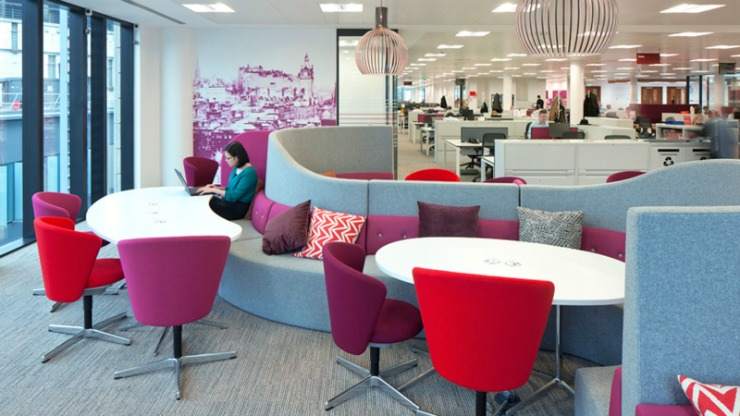best-interior-designers-top-5-office-designs-bdp-pwc  Top 5 office designs by Best Interior Designers best interior designers top 5 office designs bdp pwc