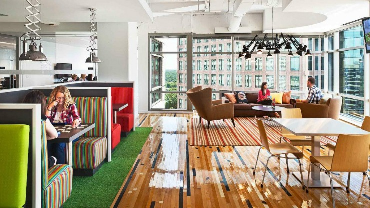 best-interior-designers-top-5-office-designs-gensler-22-squared  Top 5 office designs by Best Interior Designers best interior designers top 5 office designs gensler 22 squared