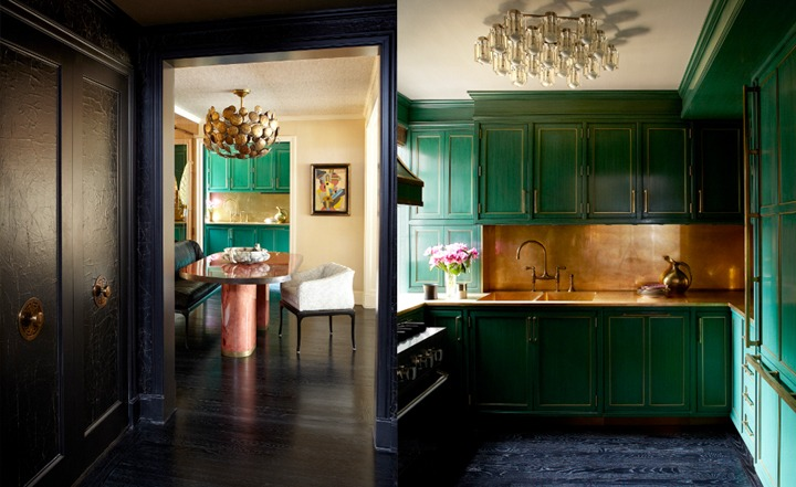 best-interior-designers-top-interior-designers-Kelly-Wearstler -15 kelly wearstler Top Interior Designers | Kelly Wearstler best interior designers top interior designers Kelly Wearstler 15