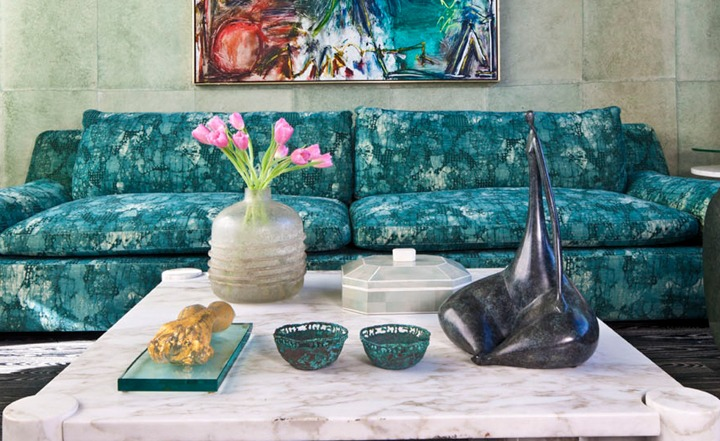Top Interior Designers | Kelly Wearstler kelly wearstler Top Interior Designers | Kelly Wearstler best interior designers top interior designers Kelly Wearstler 28