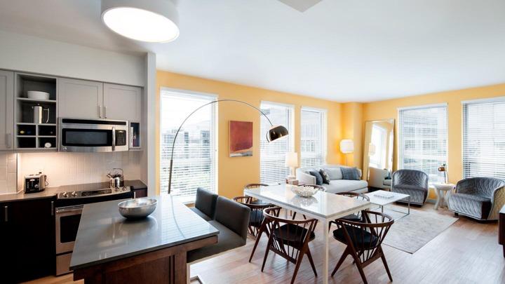 best-interior-designers-top-interior-designers-david-rockwell-10  Top Interior Designers | David Rockwell best interior designers top interior designers david rockwell 10