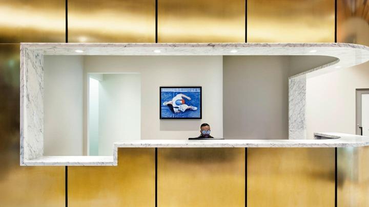 best-interior-designers-top-interior-designers-david-rockwell-11  Top Interior Designers | David Rockwell best interior designers top interior designers david rockwell 11