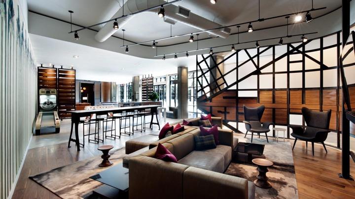 best-interior-designers-top-interior-designers-david-rockwell-13  Top Interior Designers | David Rockwell best interior designers top interior designers david rockwell 13