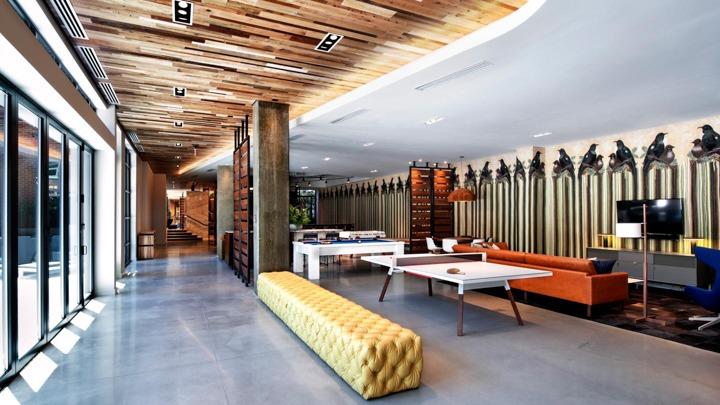 best-interior-designers-top-interior-designers-david-rockwell-14  Top Interior Designers | David Rockwell best interior designers top interior designers david rockwell 14