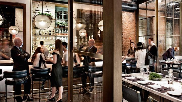 best-interior-designers-top-interior-designers-david-rockwell-17