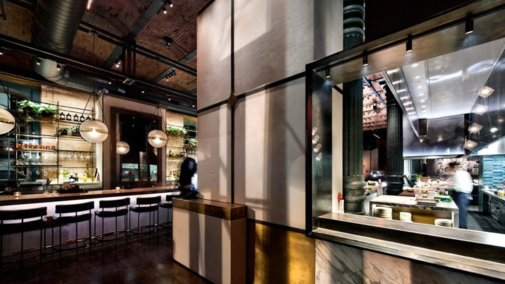 best-interior-designers-top-interior-designers-david-rockwell-20  Top Interior Designers | David Rockwell best interior designers top interior designers david rockwell 20