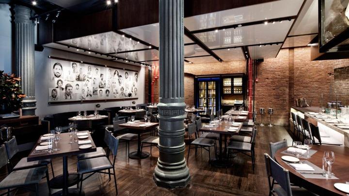 best-interior-designers-top-interior-designers-david-rockwell-21  Top Interior Designers | David Rockwell best interior designers top interior designers david rockwell 21