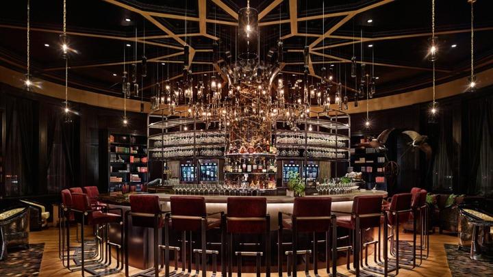 best-interior-designers-top-interior-designers-david-rockwell-26  Top Interior Designers | David Rockwell best interior designers top interior designers david rockwell 26