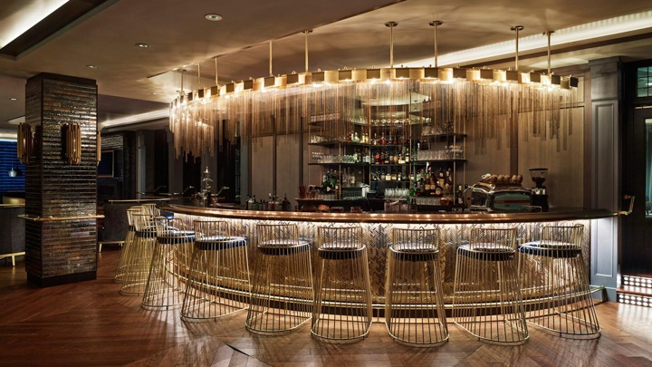 best-interior-designers-top-interior-designers-david-rockwell-27  Top Interior Designers | David Rockwell best interior designers top interior designers david rockwell 27