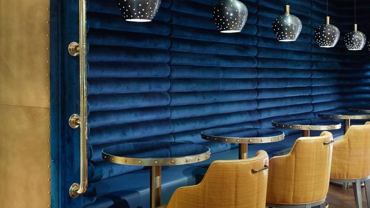 best-interior-designers-top-interior-designers-david-rockwell-28  Top Interior Designers | David Rockwell best interior designers top interior designers david rockwell 28