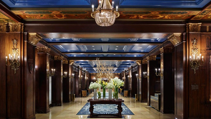 best-interior-designers-top-interior-designers-david-rockwell-29  Top Interior Designers | David Rockwell best interior designers top interior designers david rockwell 29