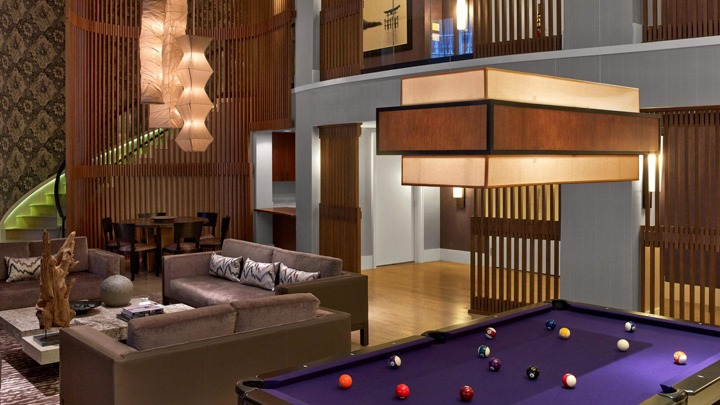 best-interior-designers-top-interior-designers-david-rockwell-31  Top Interior Designers | David Rockwell best interior designers top interior designers david rockwell 31